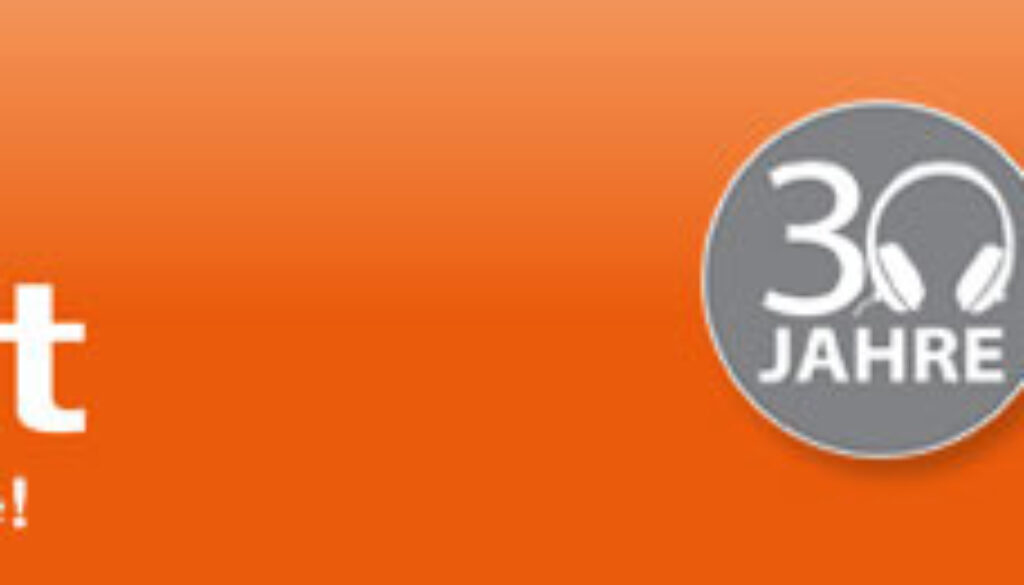 logo_jubilaeum_count