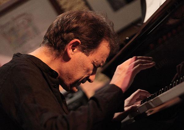 Mark Koch