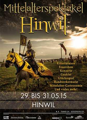 Mittelalterspektakel_318-19c466cf