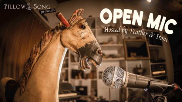 open-mic-info-web
