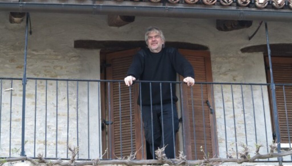 Balkon-Christoph-530×360