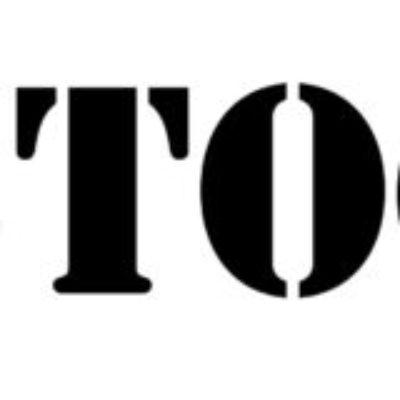 Logo_mit_Auto_2