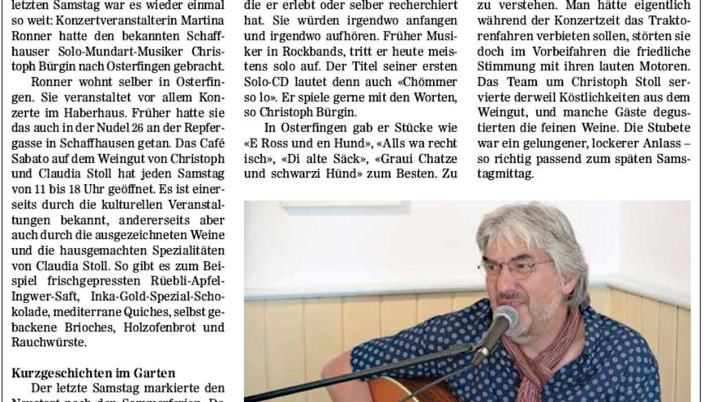 Stoll_Osterfingen