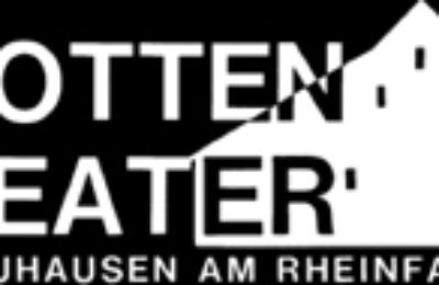 Trottentheater Neuhausen am Rheinfall