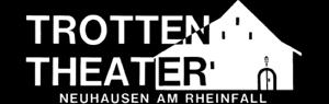logo-trottentheater-neuhausen-am-rheinfall