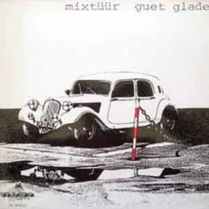guet_glade