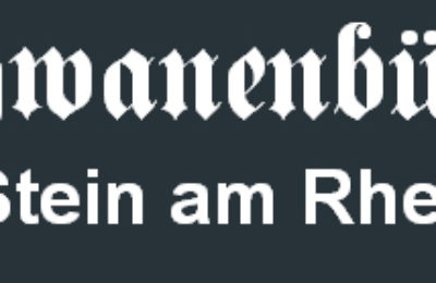 schwanenbuehne
