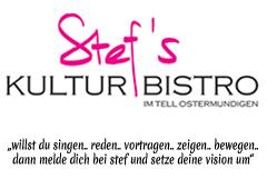 stefskulturbistro_logo_spruch