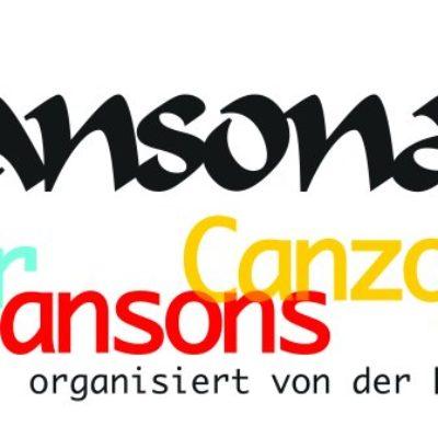 Banner_Chansonade_klein
