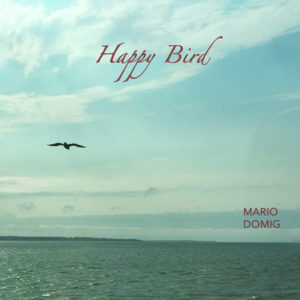 Happy-Bird