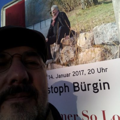 Trottentheater Neuhausen