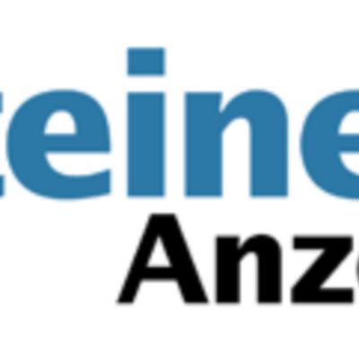Steiner Anzeiger
