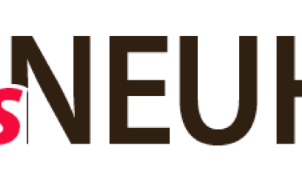 Neus Logo