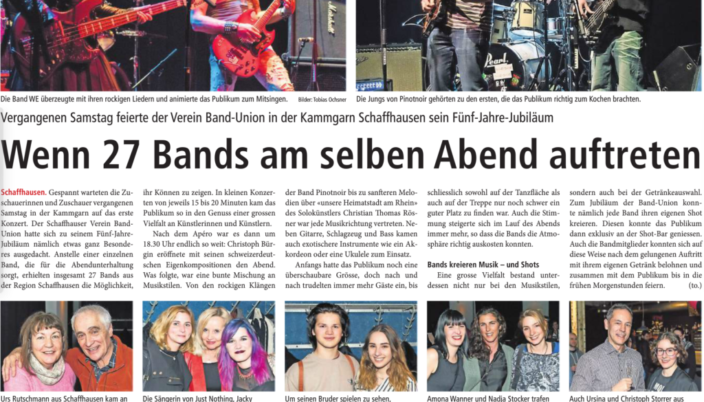 Bock_Band_Union