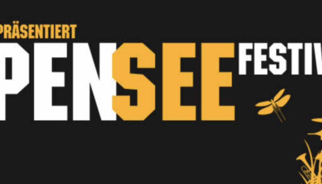 OpenSeeFestival