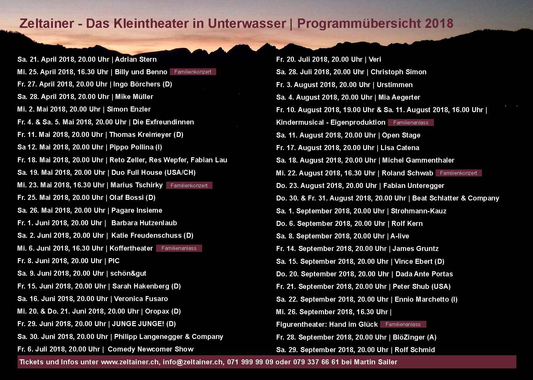 Zeltainer-Booklet_Programm_2018