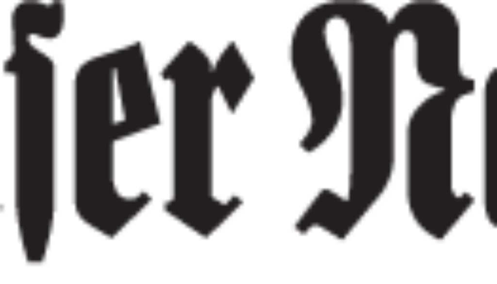 shn_logo_0