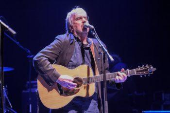 10.02.2018; Schaffhausen; 5 Jahre Band-Union - Kammgarn (Roger Albrecht)