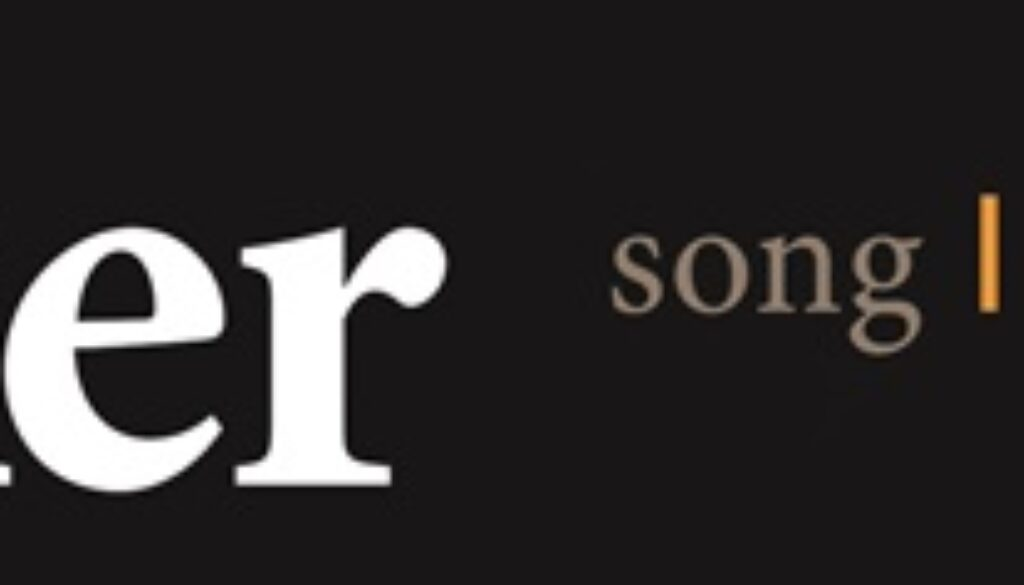 2018-folker_logo_klein