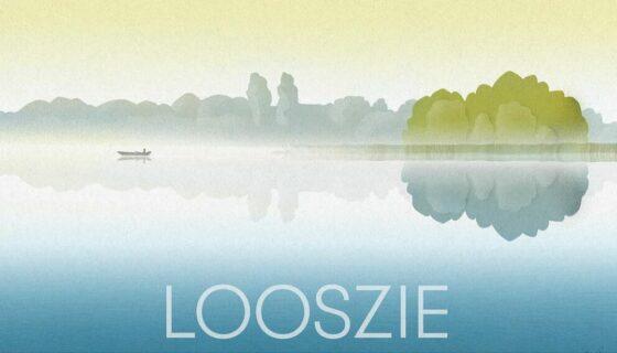 Looszie