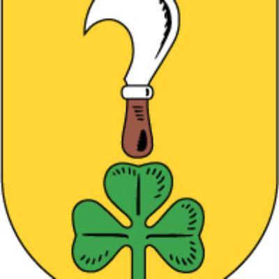 Wappen_Neuhausen_am_Rheinfall