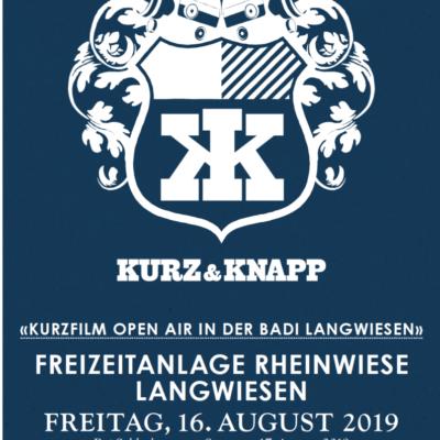 KK_Langwieseen