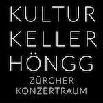 Logo_KKH_4