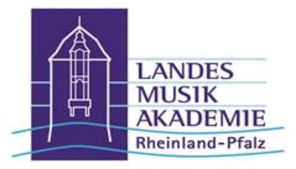 Logo_der_LandesMusikAkademie