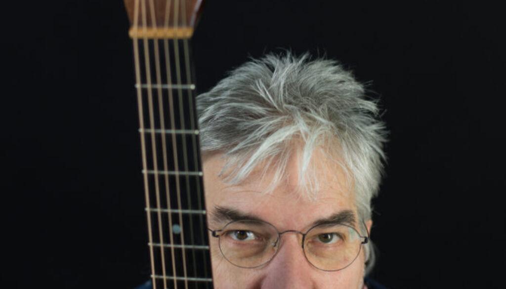 Bürgin_Gitarre