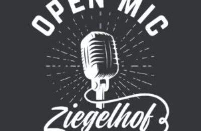 OpenMic-Logo-1-300x250