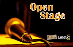 OpenStage_Vario_Olten