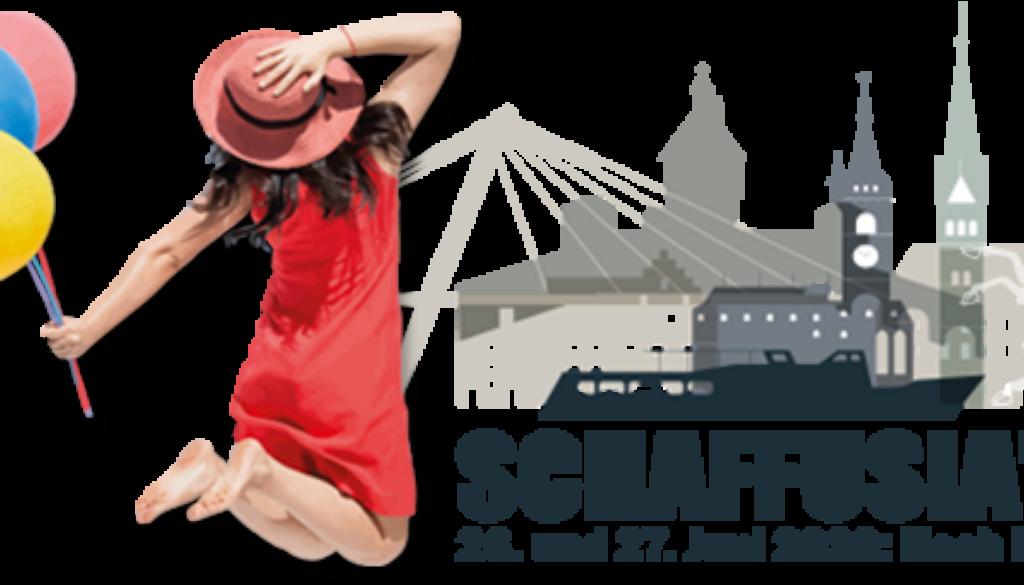 Schaffusia'20