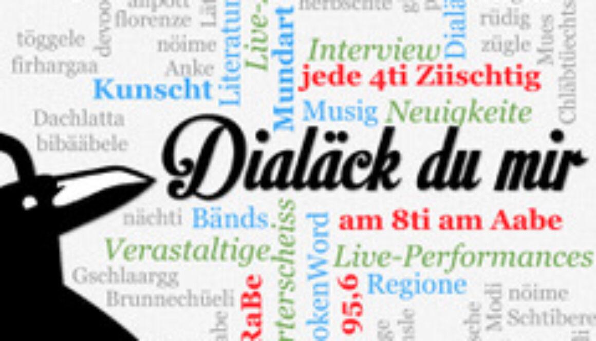 Dialäck-du-mir-1
