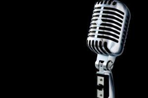 open-mic-wide