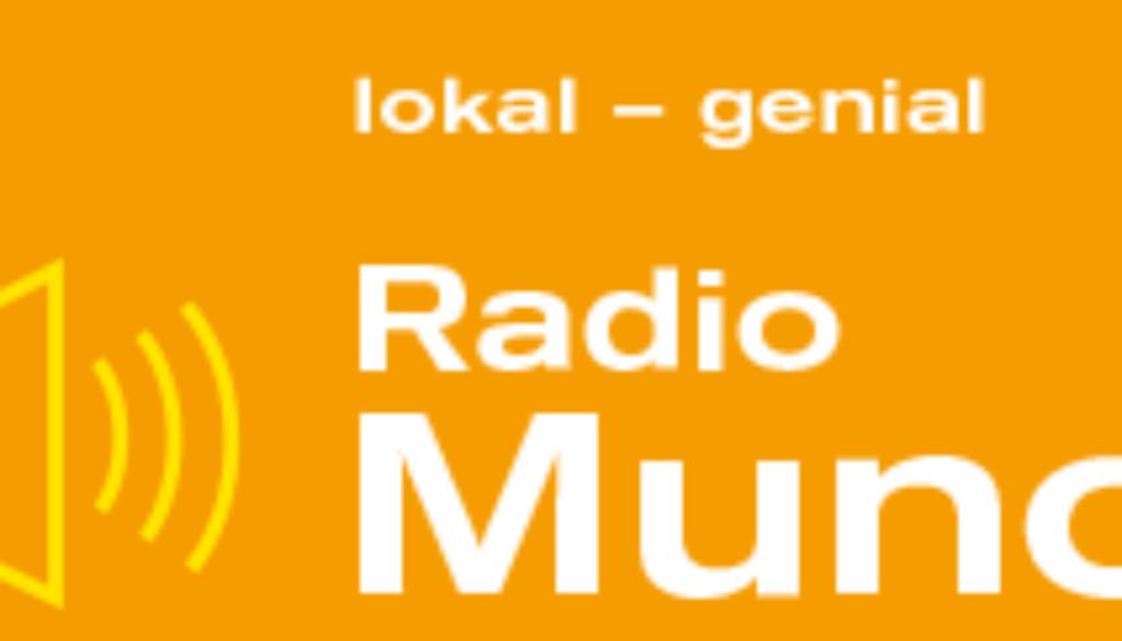 logo_radio_munot